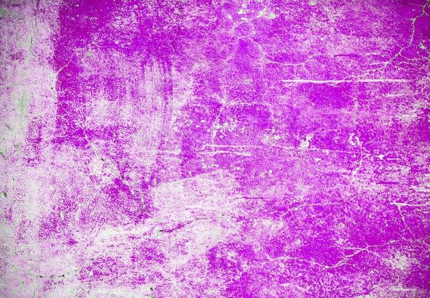 Texture e sfondi grunge - sfondo perfetto con lo spazio