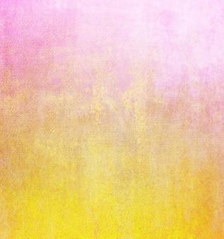 Texture e sfondi grunge: sfondo perfetto con spazio