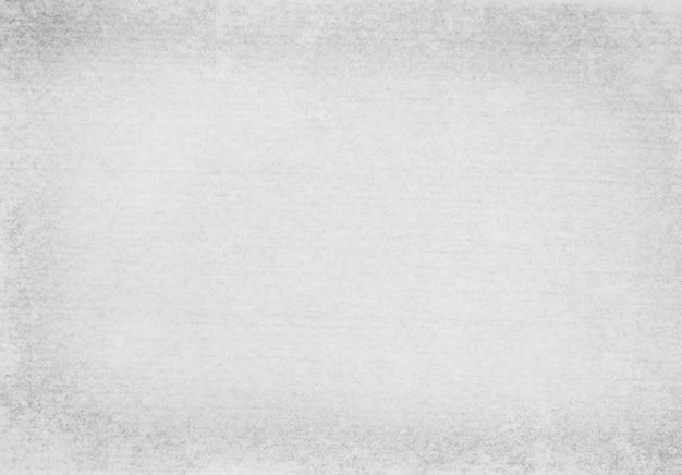Sfondo bianco grunge