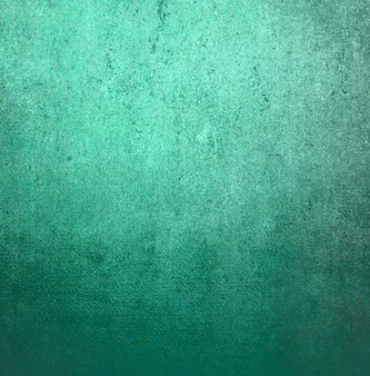Grunge con spazio per testo o immagine Foto Premium