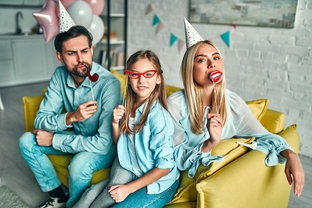 Buon compleanno Foto Premium