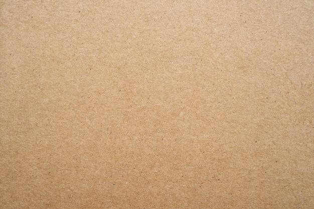 Sfondo di scheda compresso duro