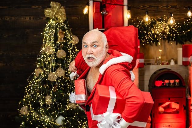 Scena del crimine natalizio criminale natalizio migliori prezzi per regali invernali offerta stagionale saldi natalizi