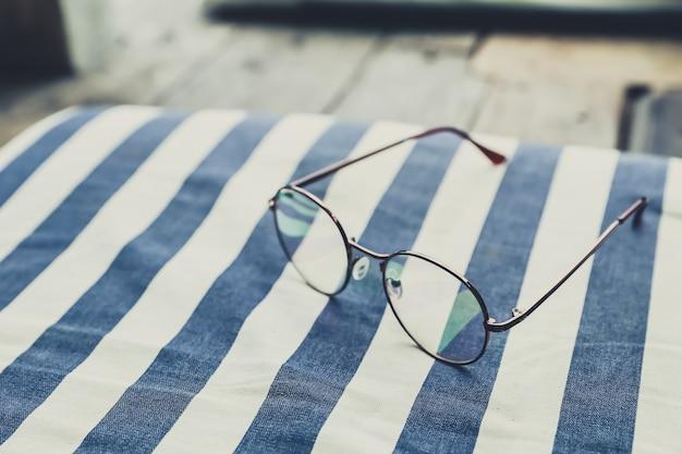 La vacanza si distende dal concetto di lavoro