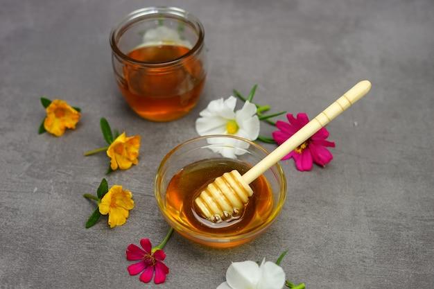 Cera d'api da miele
