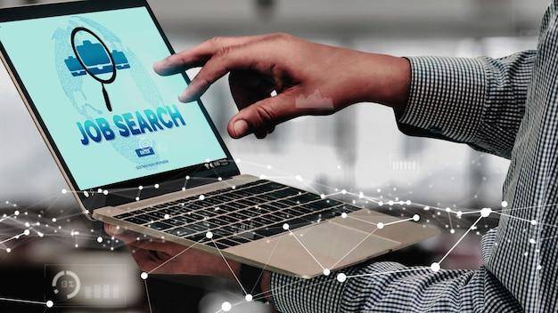 Risorse umane e networking concettuale