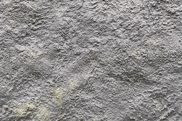 Immagine del muro di pietra vicino, sfondo, texture