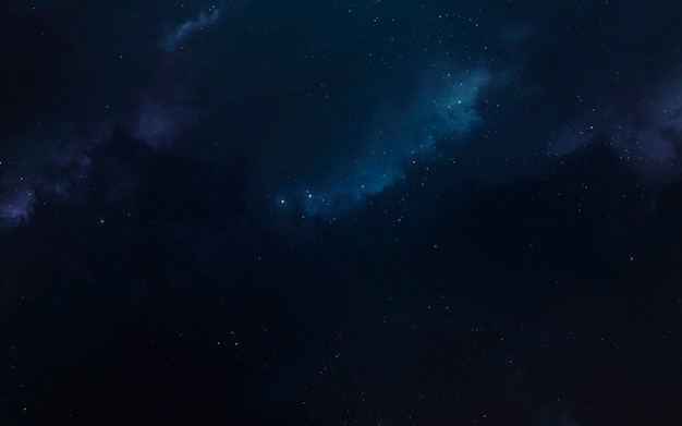 Pianeti incredibilmente belli nello spazio