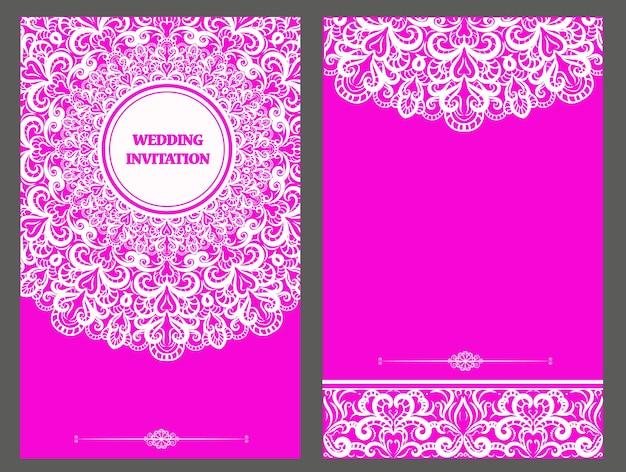 Motivo a medaglione floreale indiano con motivo cachemire. ornamento etnico di mandala. stile del tatuaggio del hennè di vettore. può essere utilizzato per tessuti, biglietti di auguri, libri da colorare, stampe di custodie per telefoni