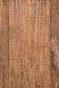 All'interno copia spazio tavole di legno sfondo