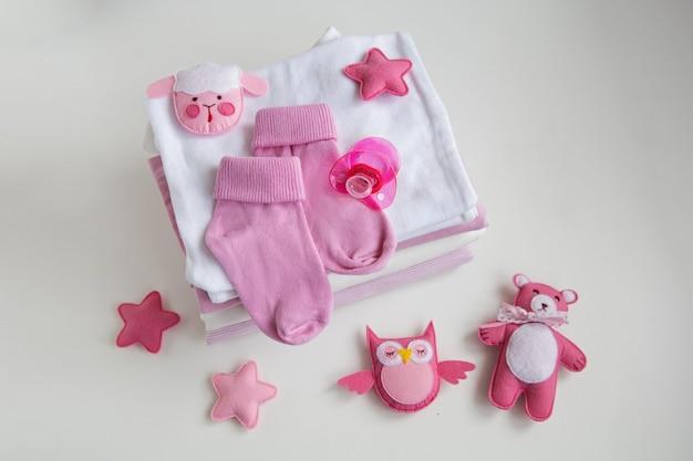 Berretto da neonato per neonato