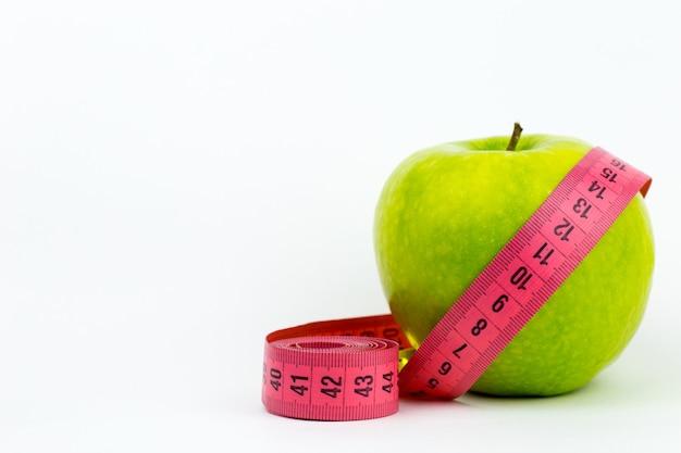 Istruzioni per la perdita di peso