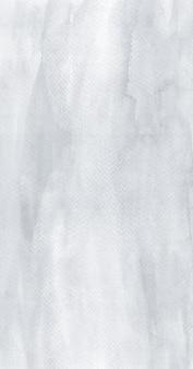 Dipinto di sfondo di struttura astratta dell'acquerello pastello blu grigio ferro dipinto originale organico fatto a mano