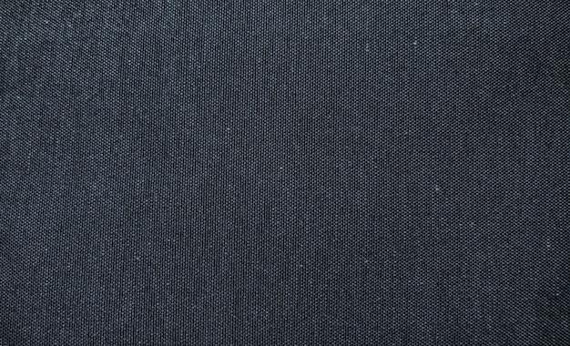 Sfondo texture jeans.