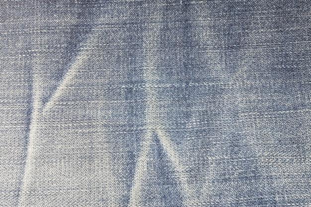 Sfondo texture jeans