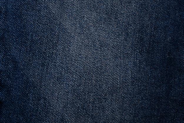 Trama di jeans