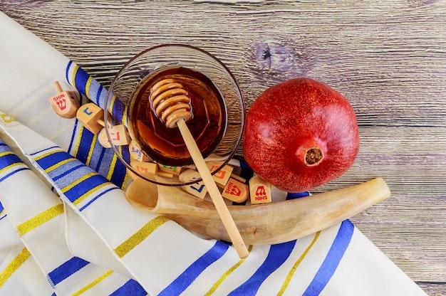 Festa ebraica pasqua pane azzimo ebreo festa pane azzimo celebrazione