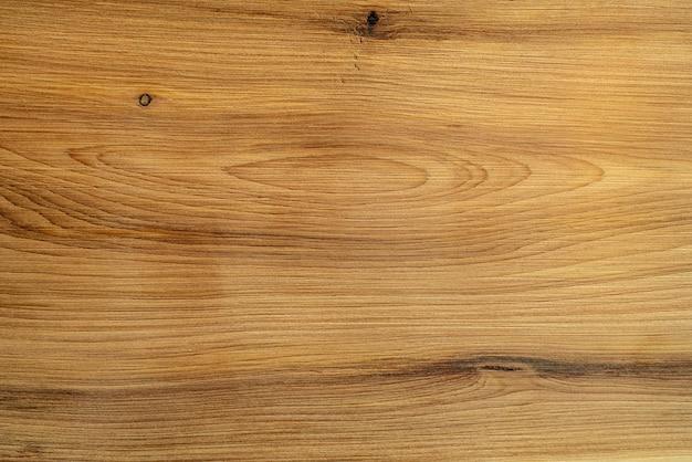 Struttura di legno di ginepro