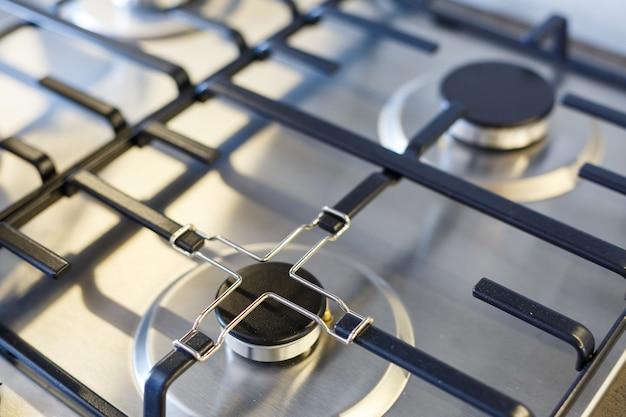 Mobili da cucina e set da cucina