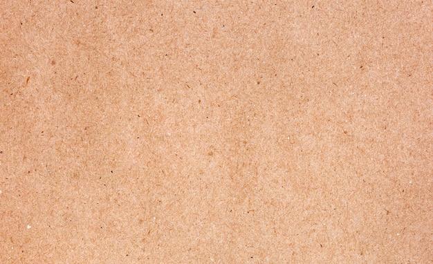 Texture di carta kraft