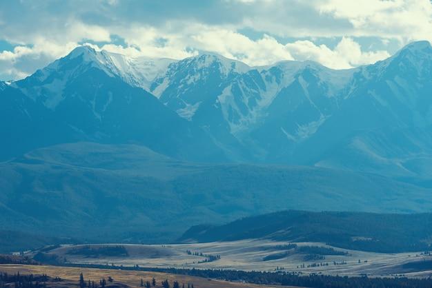 Steppa kurai e cresta northchui