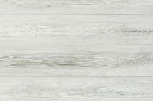 Laminato di fondo in legno laminato e tavole di parquet per il pavimento in struttura di interior design e ...