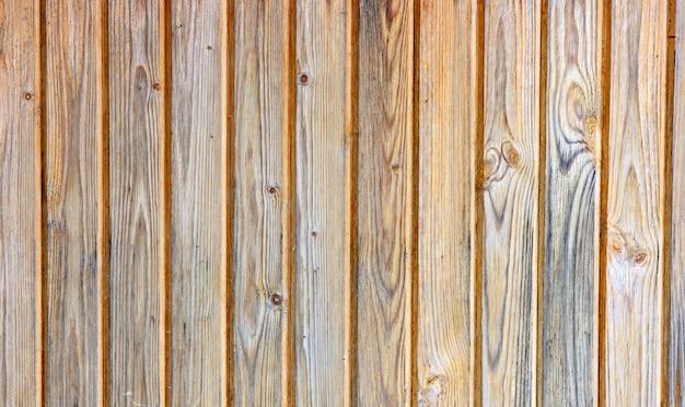 Ld struttura di legno sfondo tavole di legno struttura di legno