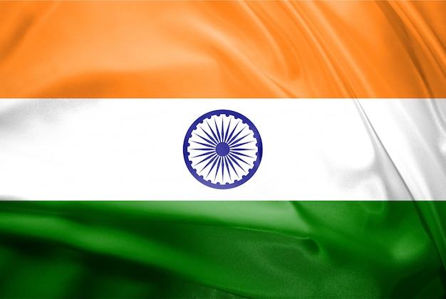Carattere testo lgbt sulla bandiera arcobaleno onda per simbolo del mese di orgoglio.