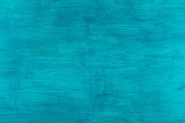 Sfondo azzurro con texture vintage grunge.