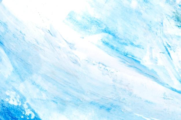 Sfondo azzurro