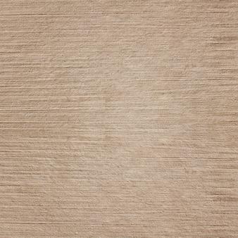 Sfondo marrone chiaro con effetto texture cemento
