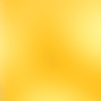 Carta di sfondo oro chiaro o su un muro bianco di carta pergamena texture di sfondo grunge vintage, sfondo astratto crema.