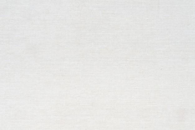 Struttura di vimini astratta di colore grigio chiaro per lo sfondo. close-up dettaglio macrofotografia vista del materiale di decorazione della trama, disegno di sfondo del modello per brochure, poster, copertina e catalogo.
