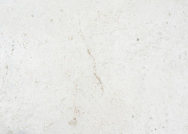 Struttura del muro di cemento grigio chiaro, vecchio muro di cemento per lo sfondo, esposizione concreta per il design in alta risoluzione, copia dello spazio