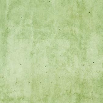 Sfondo verde chiaro con effetto cemento