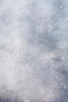 Pietra grigio chiaro o parete in ardesia