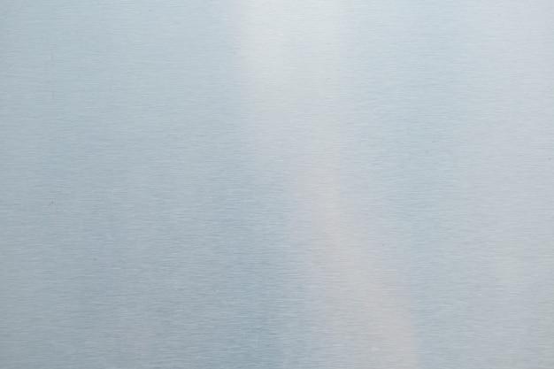 Trama grigio chiaro. sfondo dalla trama del libro bianco. ciao res