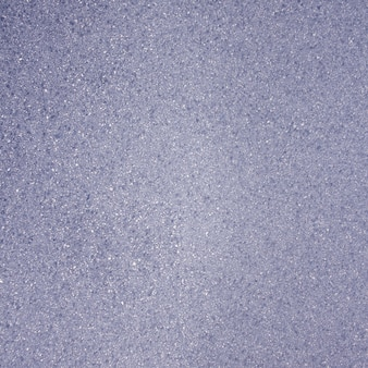 Sfondo viola chiaro con effetto asfalto