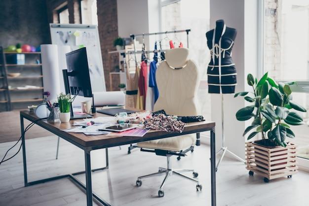 Luce bianca camera appartamento appartamento ago artigianato personal branding glamour couture