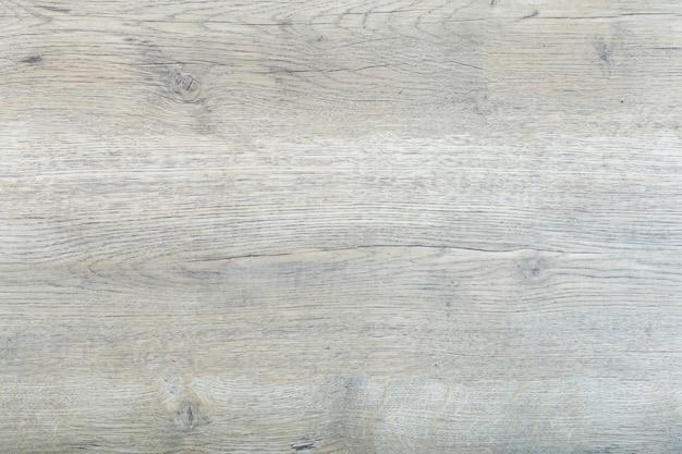 Sfondo di legno chiaro. modello e struttura in legno rustico.