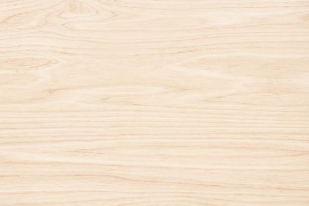 Tavole di legno chiaro con struttura naturale, sfondo retrò in legno