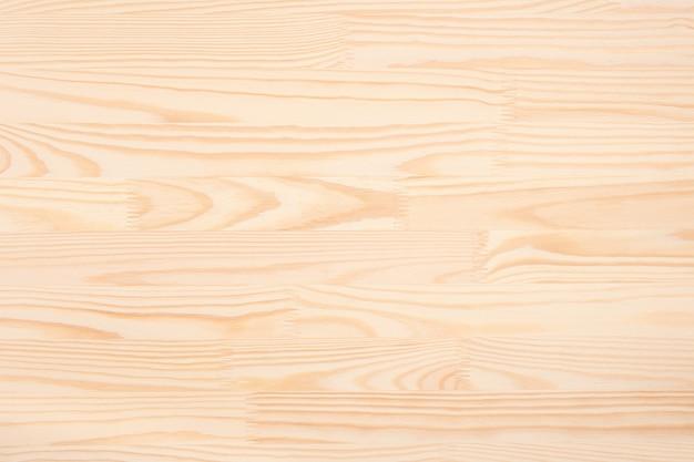Struttura in legno chiaro. struttura in legno per design e decorazione.