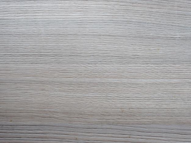 Struttura in legno chiaro, tavola di legno, concetto di sfondo sul sito