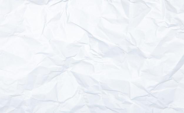 Sfondo di carta foderato in un blocco note, ricorda lo sfondo di carta