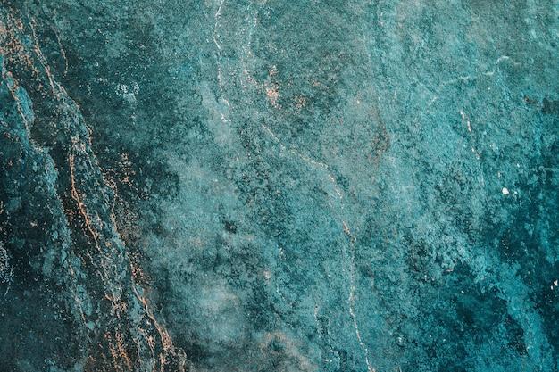 Fondo di superficie della pittura astratta liquida.