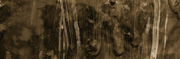 Effetto vernice acrilica liquida. texture di arte fluida della parete