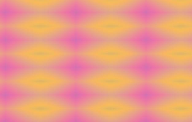 Quadro acrilico liquido con flussi e schizzi vernici miste per baner o carta da paratitren colore fluido