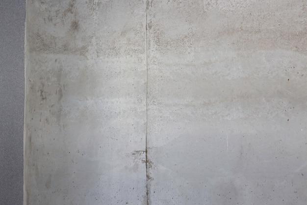 Fondo di struttura lucidato calcestruzzo del sottotetto