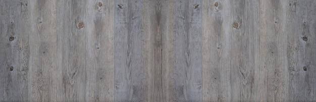Pannello in legno lungo