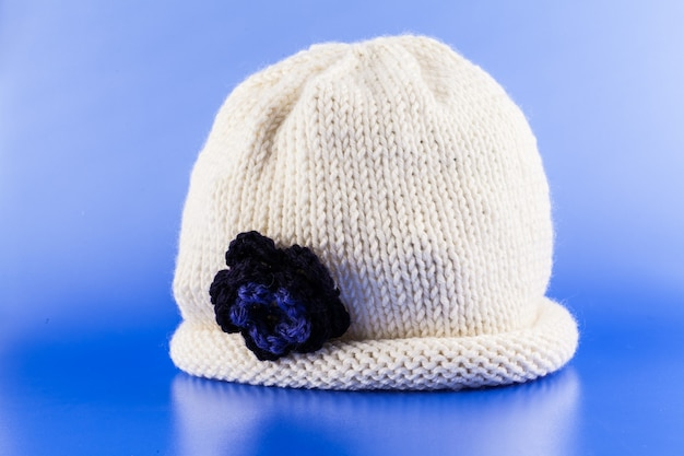 Bellissimi cappelli in lana cotta 100% merino, fatti a mano dalla mia mamma!